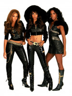 Destinys Child pic #127556
